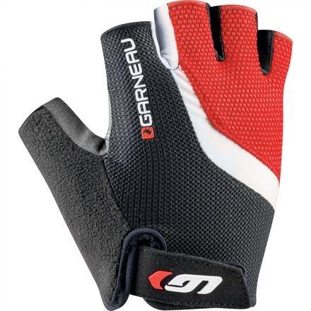 Louis Garneau Louis Garneau Biogel RX Glove