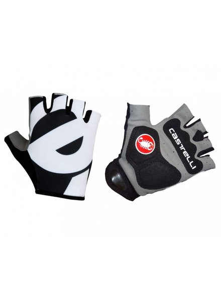 Castelli Cervelo Castelli Glove