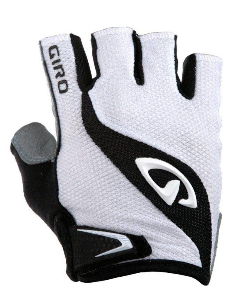 Giro Giro Bravo Glove