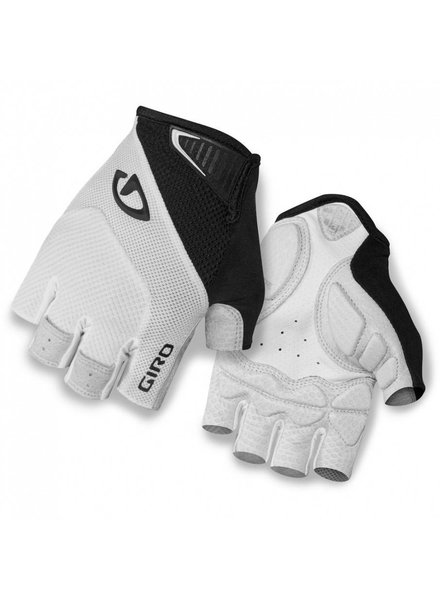 Giro Giro Monaco Glove