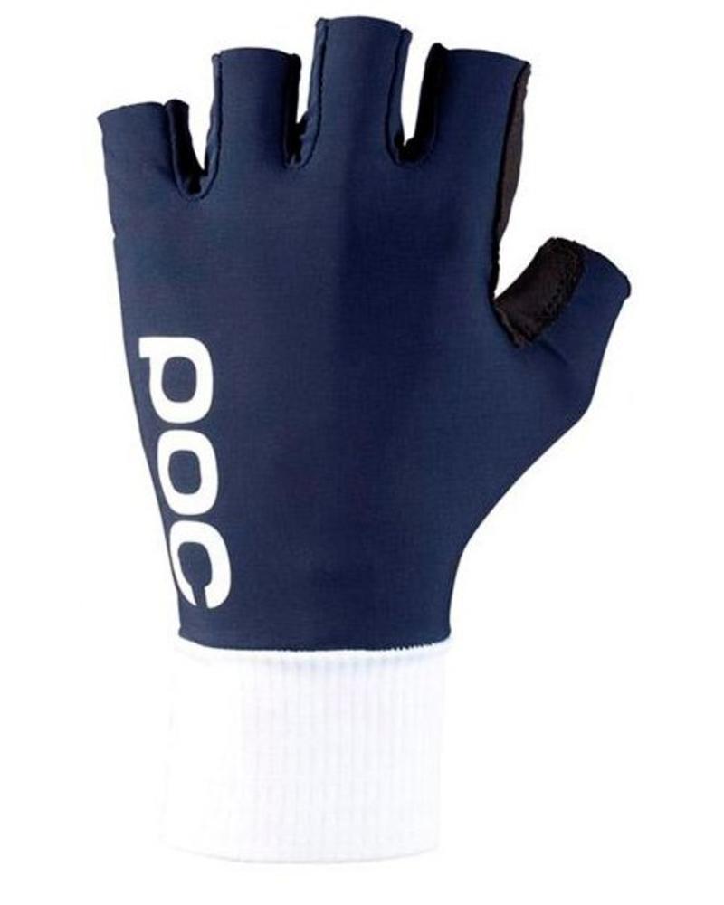 POC POC Aero TT Glove LG