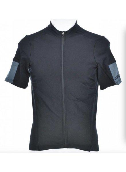 Giro Chrono Classic Jersey Black MD