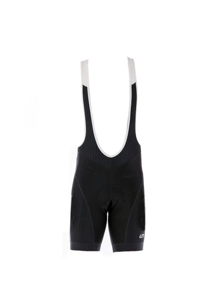 Bellwether Coldflash Bib Short