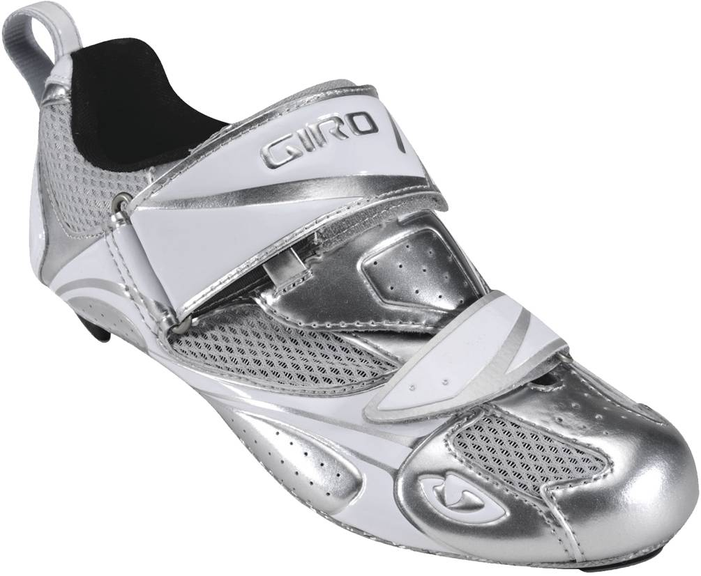 Giro Women's Facet Tri