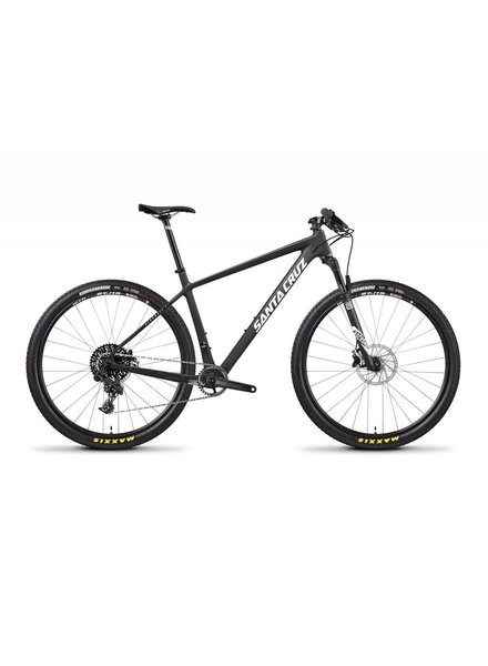 Santa Cruz Highball 2.0 c R 29er