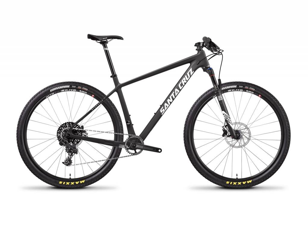 Highball 2.0 c R 29er - Winter Park Cycles - Orlando\'s Bicycle Store