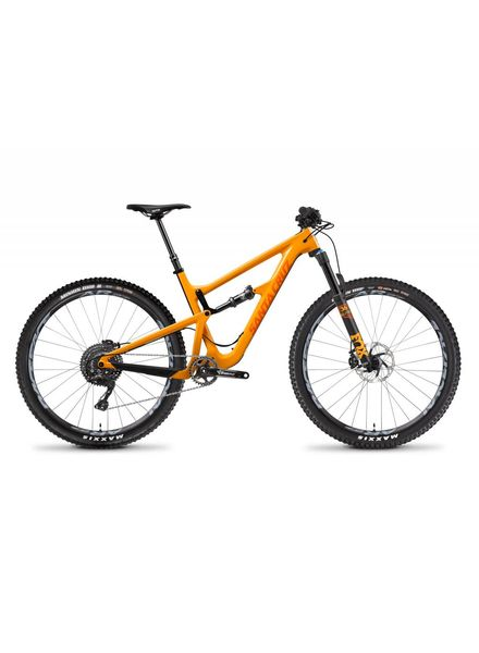 Santa Cruz Hightower 1.0 c XE 29