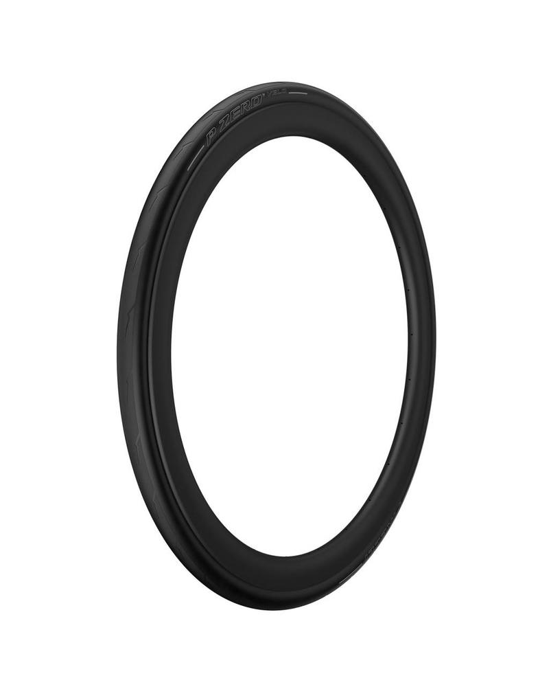 Pirelli Pirelli PZero Velo 700Cx25C Folding Tire, Black