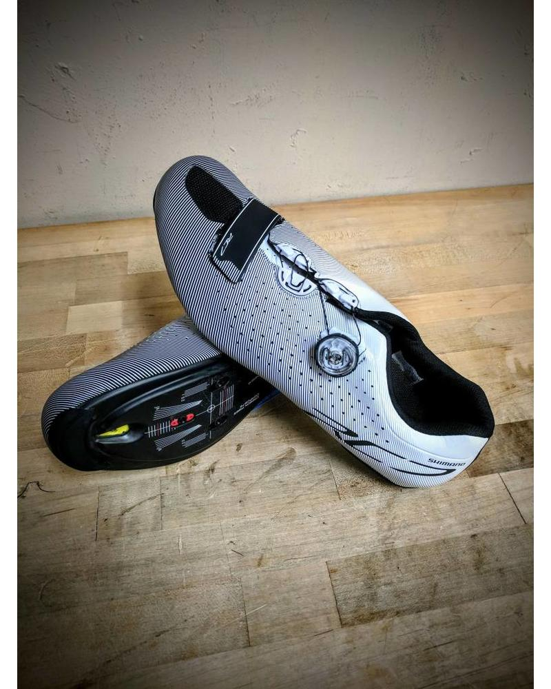 Shimano SH-RC7 Carbon Shoes