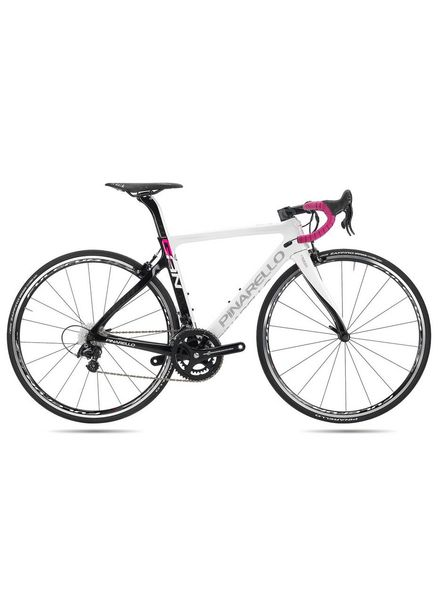 Pinarello Gan S Easy Fit Ultegra