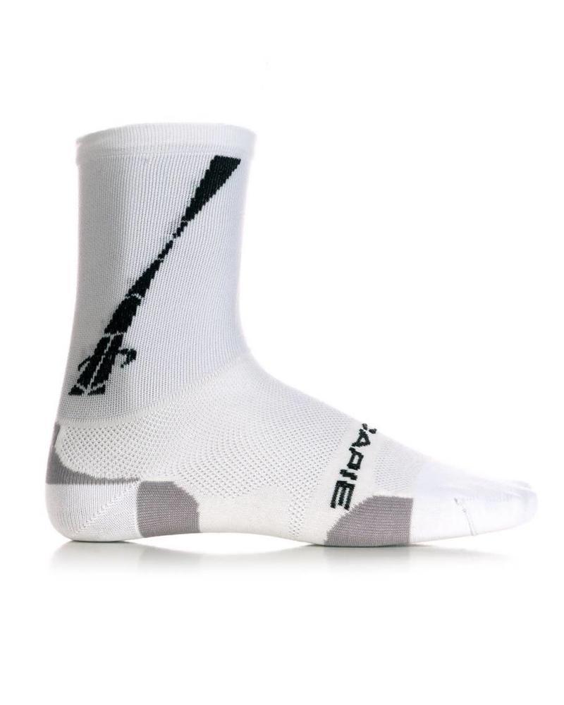 "Hincapie Edge LT Sock 5"" Cuff"