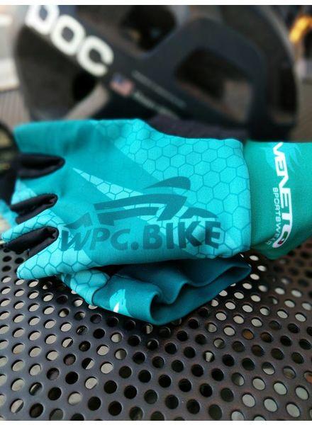 3014 Celeste Gloves