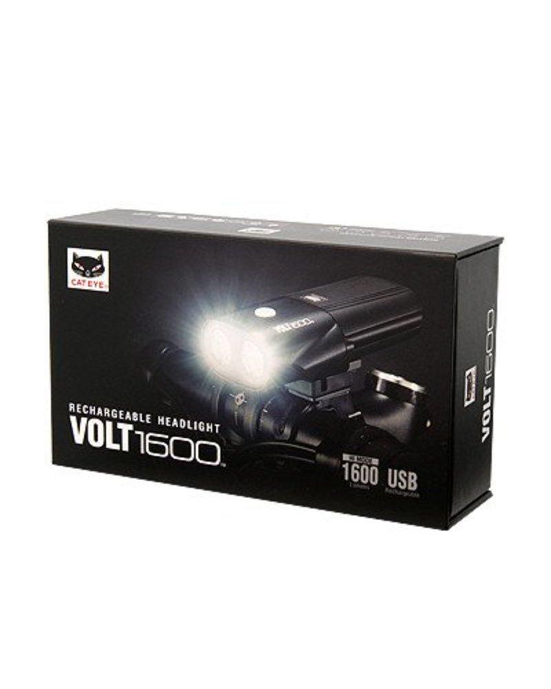 CatEye Cateye Volt 1600 HL-EL1010RC