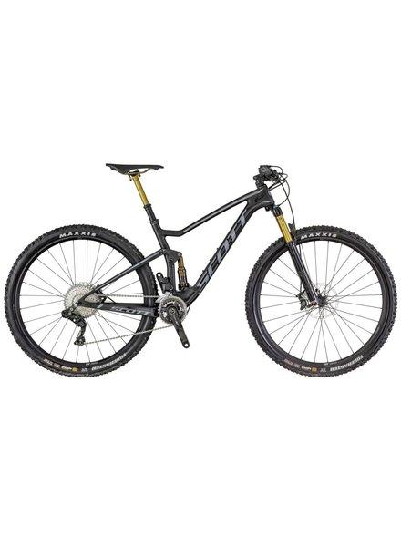 Scott Spark 900 Premium XT Di2