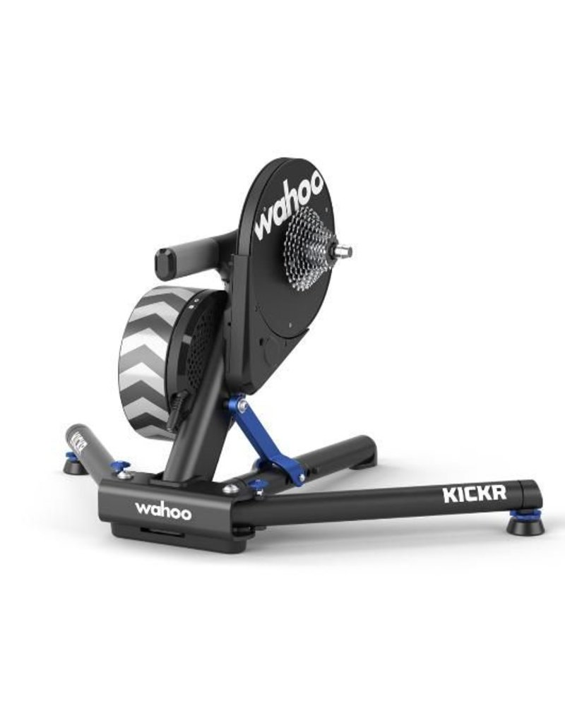 Wahoo Fitness KICKR PowerTrainer 11-Speed 2017