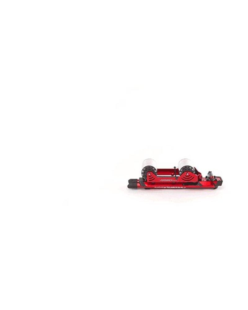 Feedback Sport - Omnium Portable Trainer w/Tote Bag