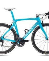 Pinarello 2018 Dogma F10 - 206 Diamond Blue