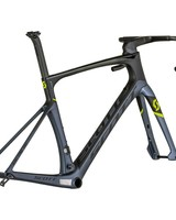 Scott Foil Premium Disc Frameset - Medium/54