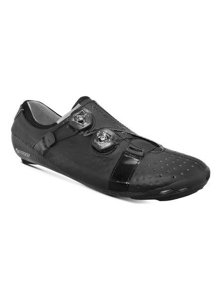 Bont Vaypor S Black Size 46