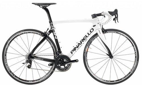 Sale Bikes & Frames