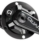 Quarq DFour91 Crankset