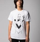 Tshirt Klaus Nomi