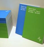Year 1 & 2 Book Bundle