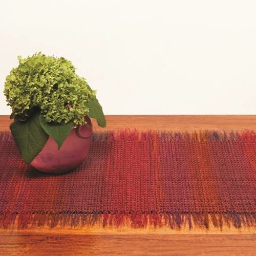 Placemats & Runners