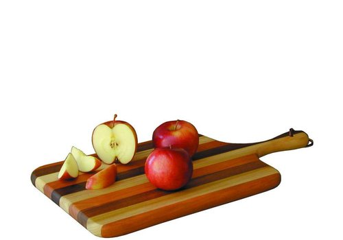 Large Handled Board