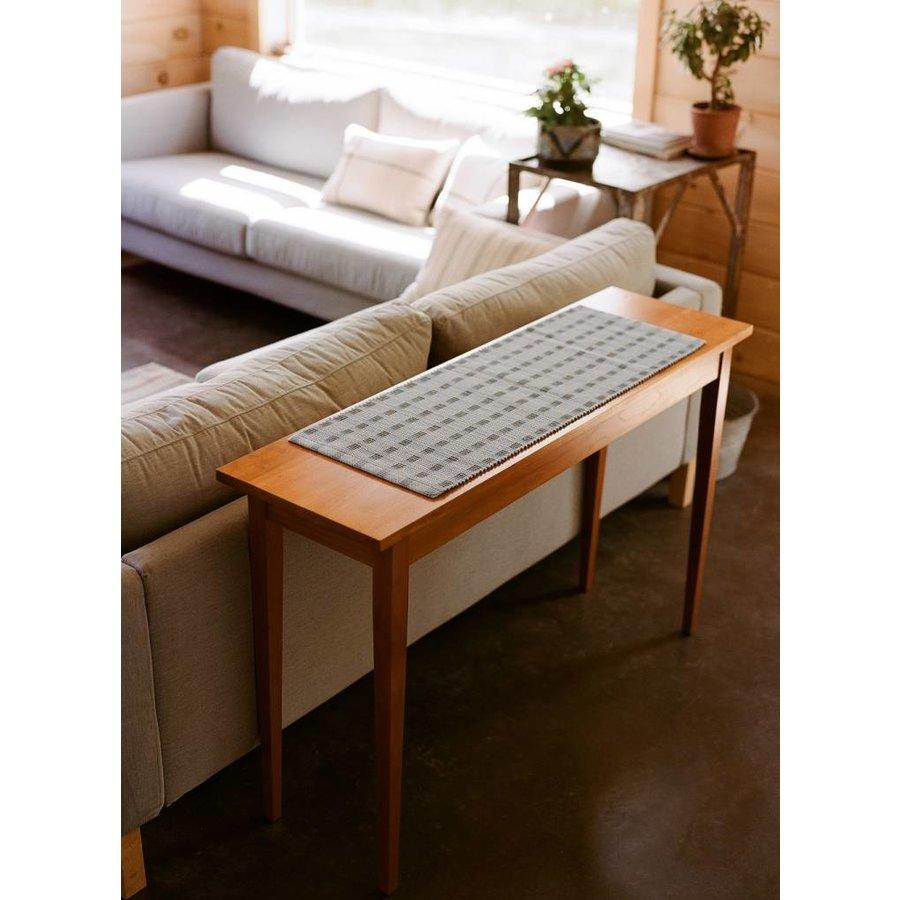 Sofa/Hall Table