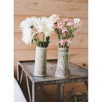 Slender Flower Vase