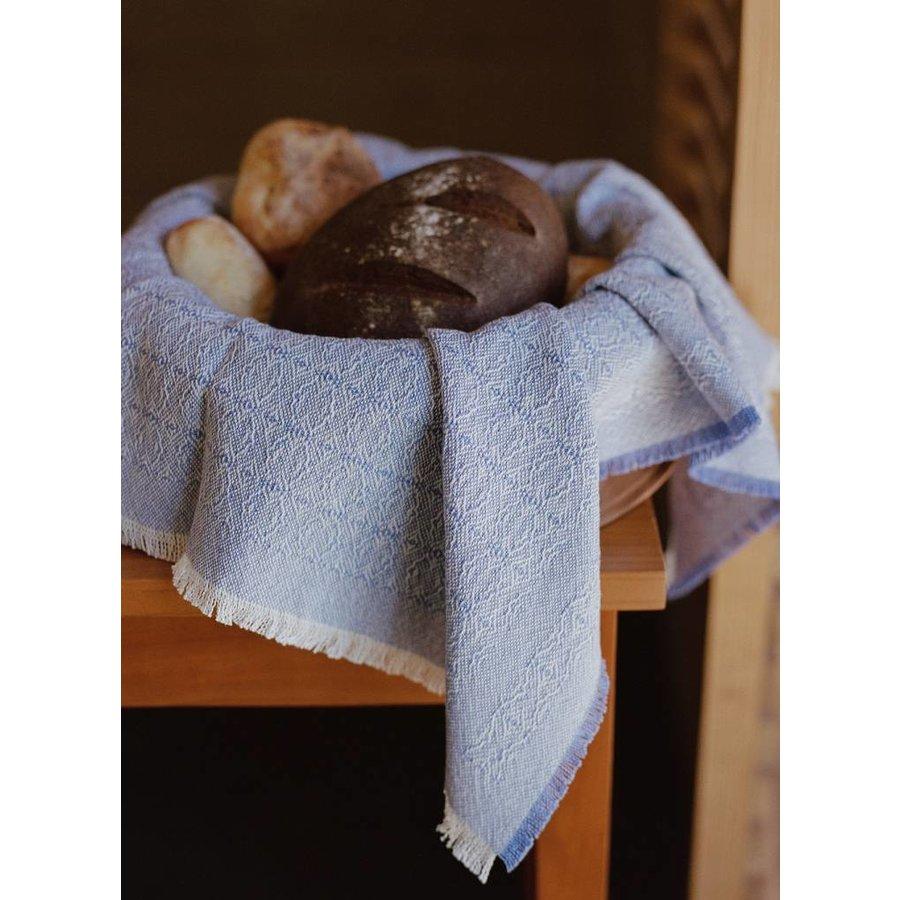 Bread Napkins