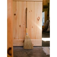 Fairy Tale Broom