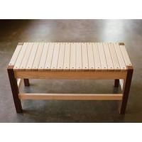 Harmony Bench