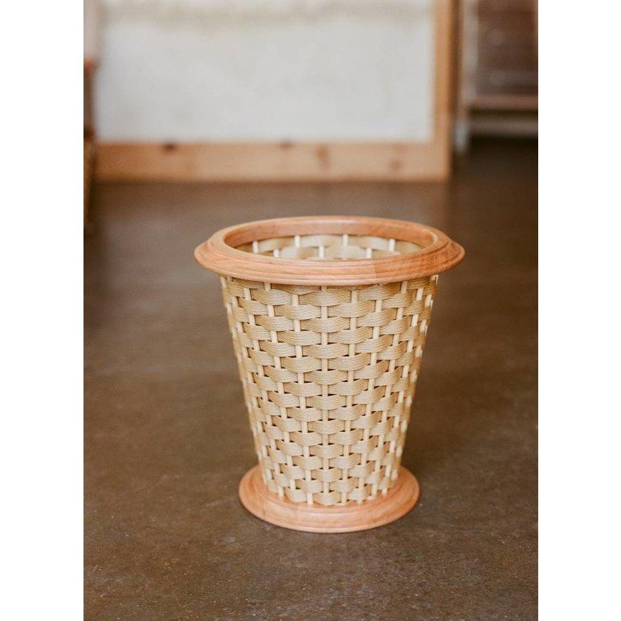 Berea Basket