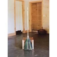 Pine Bough Broom (3 lbs)