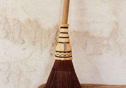 Stupa Broom