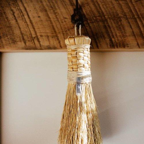 Roundtree Broom