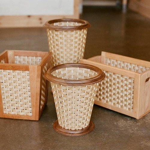 Berea Baskets
