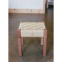Seagrass Stools