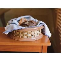 Harmony Basket