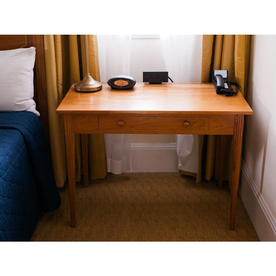 Boone Tavern Desk