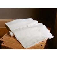 Block Pattern Baby Blankets