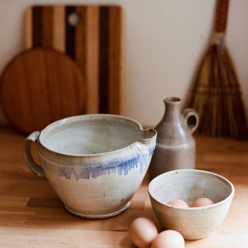 Arts & Crafts Kitchen