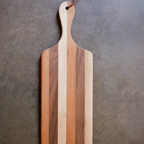 Daily Use Cutting Boards