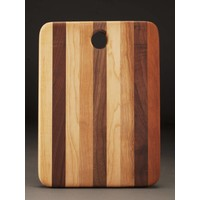 Daily Use Cutting Boards Rectangle (3 lbs)