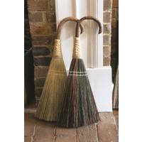 Will-O-Wisp Broom Multi (2 lbs)