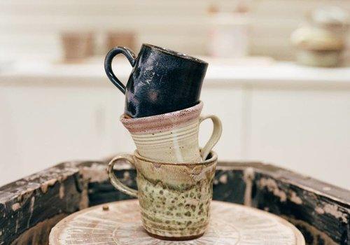 Mug / Large 16 ounce (3 lbs)