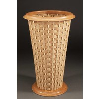 Umbrella Stand Cherry (5 lbs)