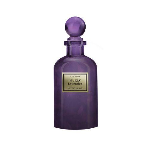 Lavender Postpartum Sitz Soak